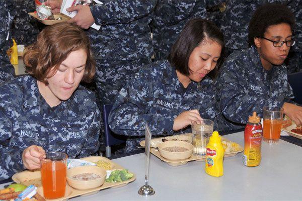 us navy enlistment jobs