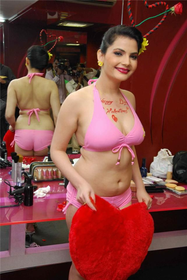 Panty Show  Daily Bollywood And South Indian Actresses