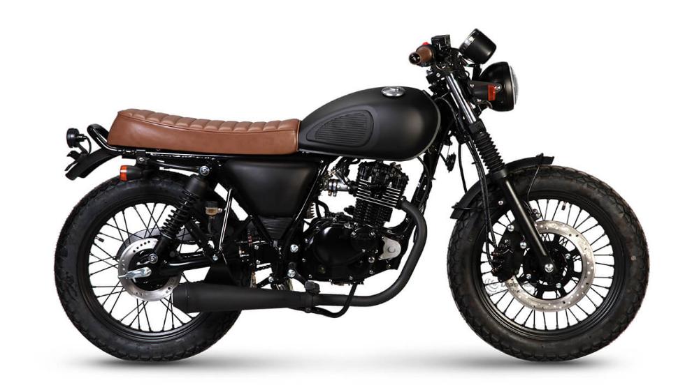 Pin By Sarah Spencer On To Buy Motorbikes 125cc Motorbike Motorcycle