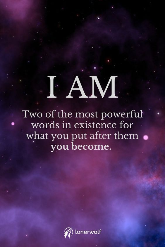 What Really Is the Law of Attraction?