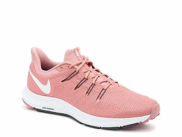 bade082464 Women's Athletic Shoes & Sneakers | Women's Running Shoes | DSW ...