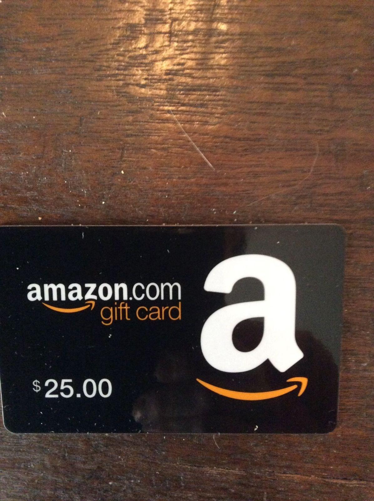 aciphex coupon card