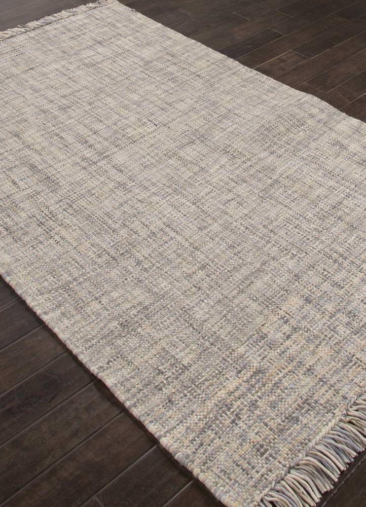 This Flat Weave Jaipur Rug Was Made In