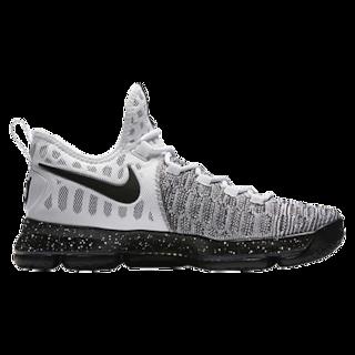 598279ef771e Nike KD 9 - Men s Size 10.5