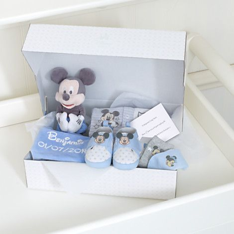 A perfect personalised gift set for that little cheeky chappy a perfect personalised gift set for that little cheeky chappy negle Image collections