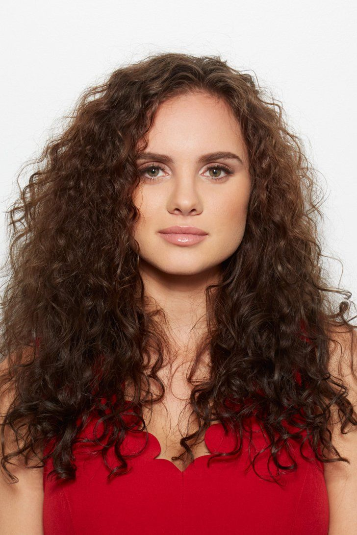 8 foolproof ways to get better skin this year curly hair
