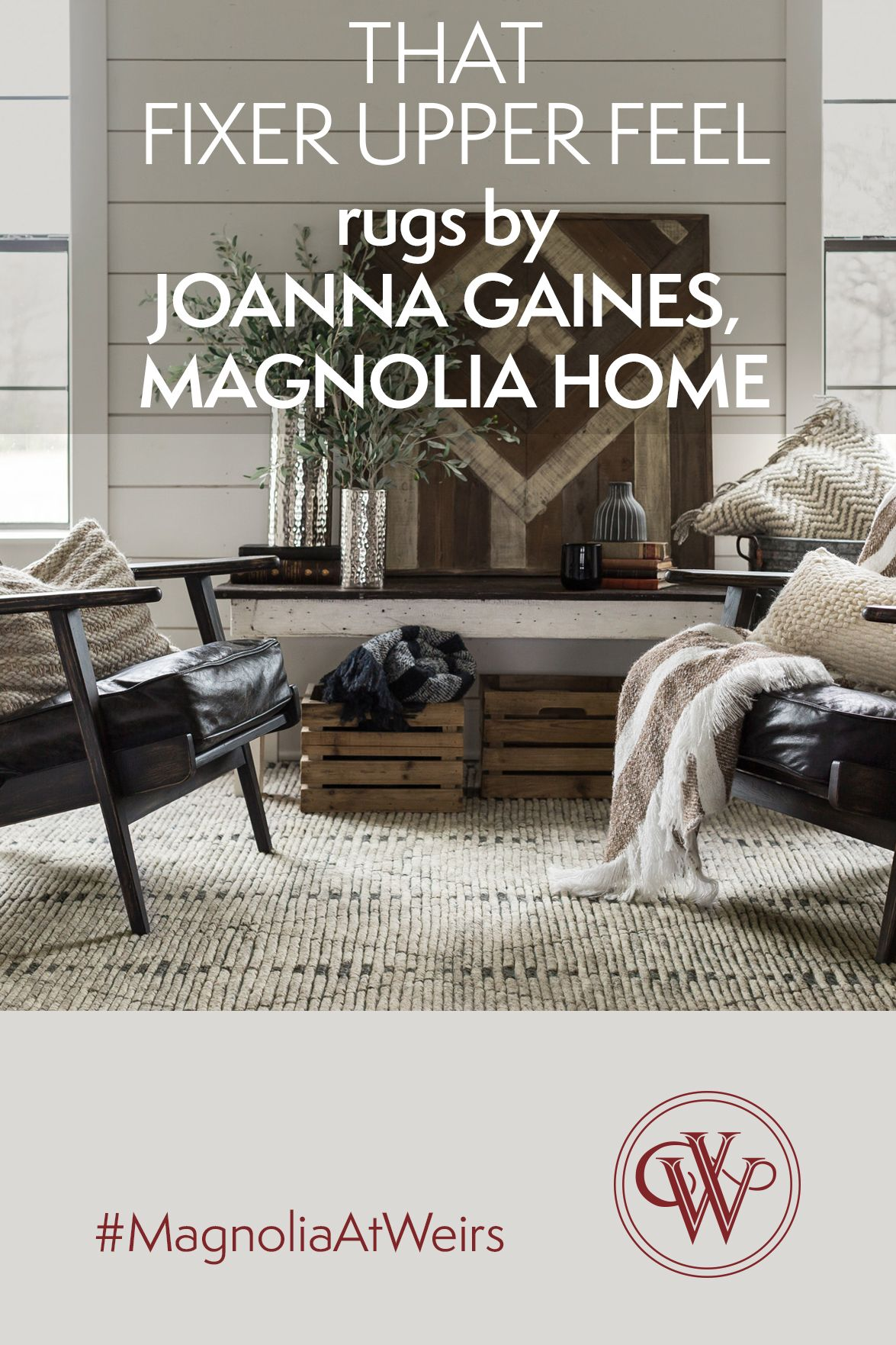 and area rugs showcases simple timeless company oh home style of hanooh joanna charm country loloi designer s upper by granite yet hanover quaint rug magnolia p fixer fresh with gaines