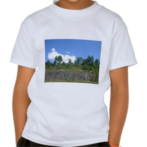 Rock Wall T-shirts!  Visit my store...  Yeah... That would be great.  Seriously, do it now.  Thanks.  http://www.zazzle.com/dww25921*