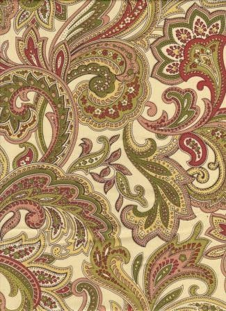 Beautifulfabric Upholstery Drapery Fabric Decorator Designer