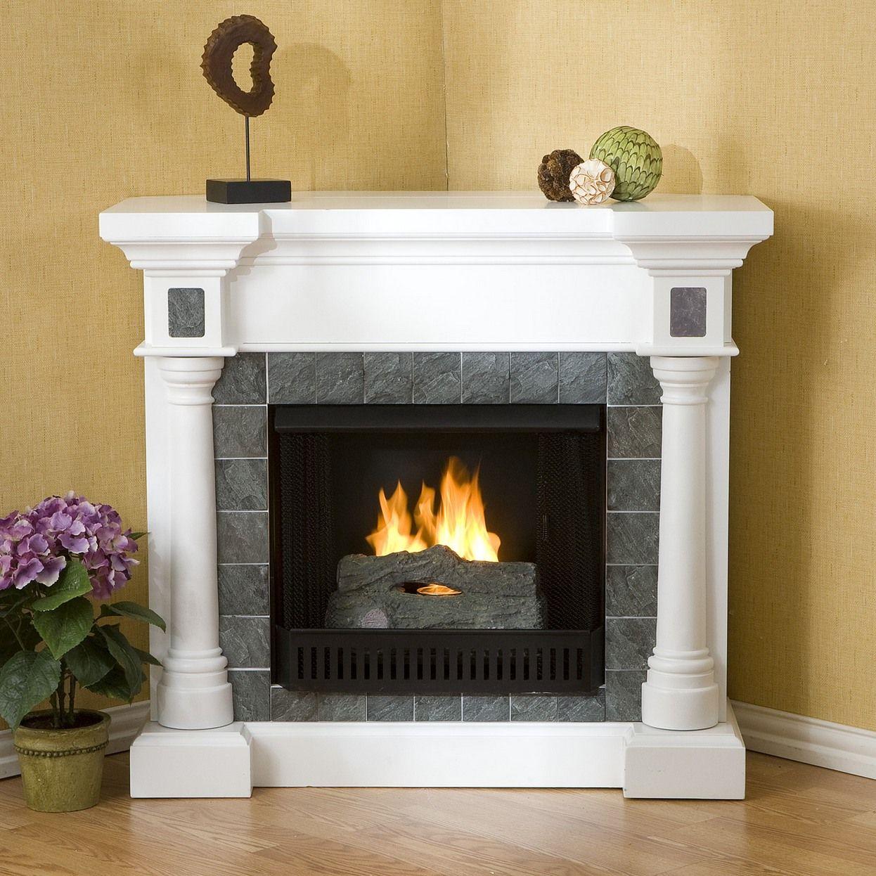 firplace idea simple ideas corner fireplace tile corner fireplaces design ideas - Electric Fireplace Design Ideas