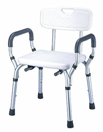 Bathtubs For The Elderly And Disabled Handicap Bath Accessories Reclining Shower Chairs