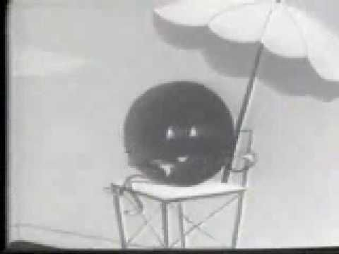1950 S Commercial Old Commercials Tv Commercials Vintage Videos