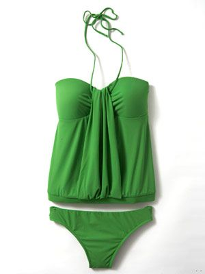 3b7f1a0222c I want this bathing suit for this year...however not sure my body is not  worth dropping $179 plus tax tag and title to cover it with such.