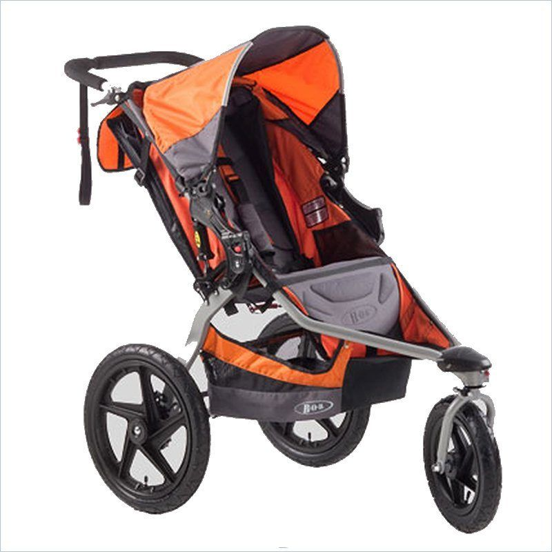 42+ Best stroller for twins reddit ideas