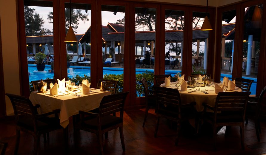 Séjour : Phuket (Thaïlande) - Vacances tout compris au Club Med