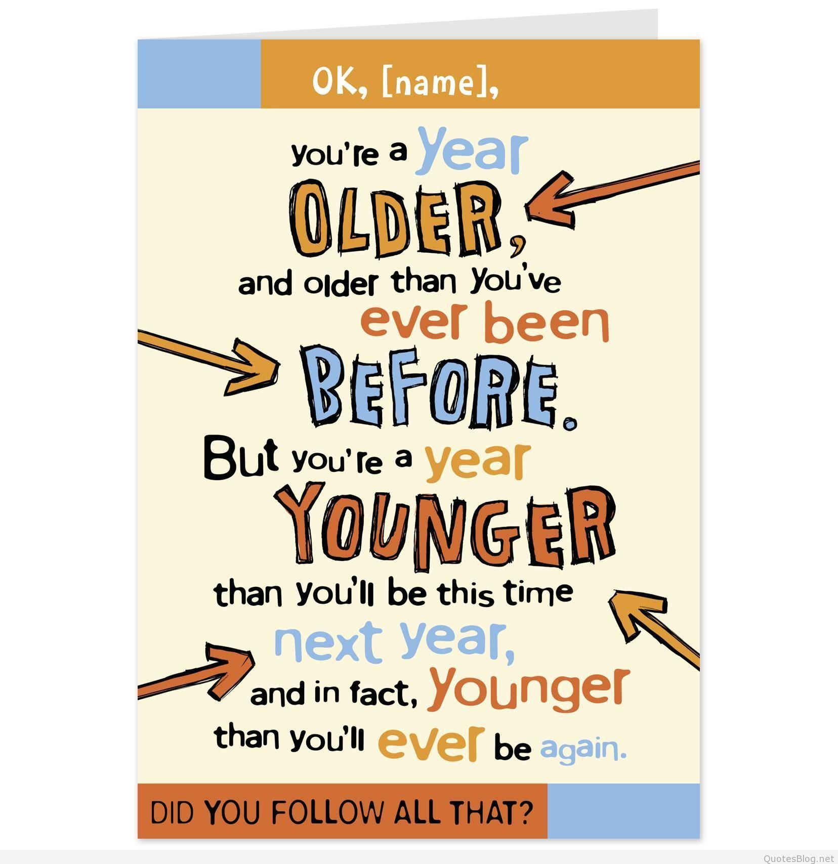 birthdayinvitationscardfunnybirthdaywishesawesomefunnybday – Awesome Birthday Cards