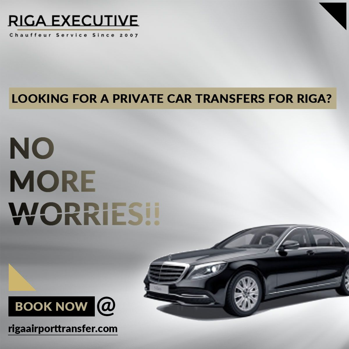 Pin by Riga Airport Transfer on Riga Airport Transfer