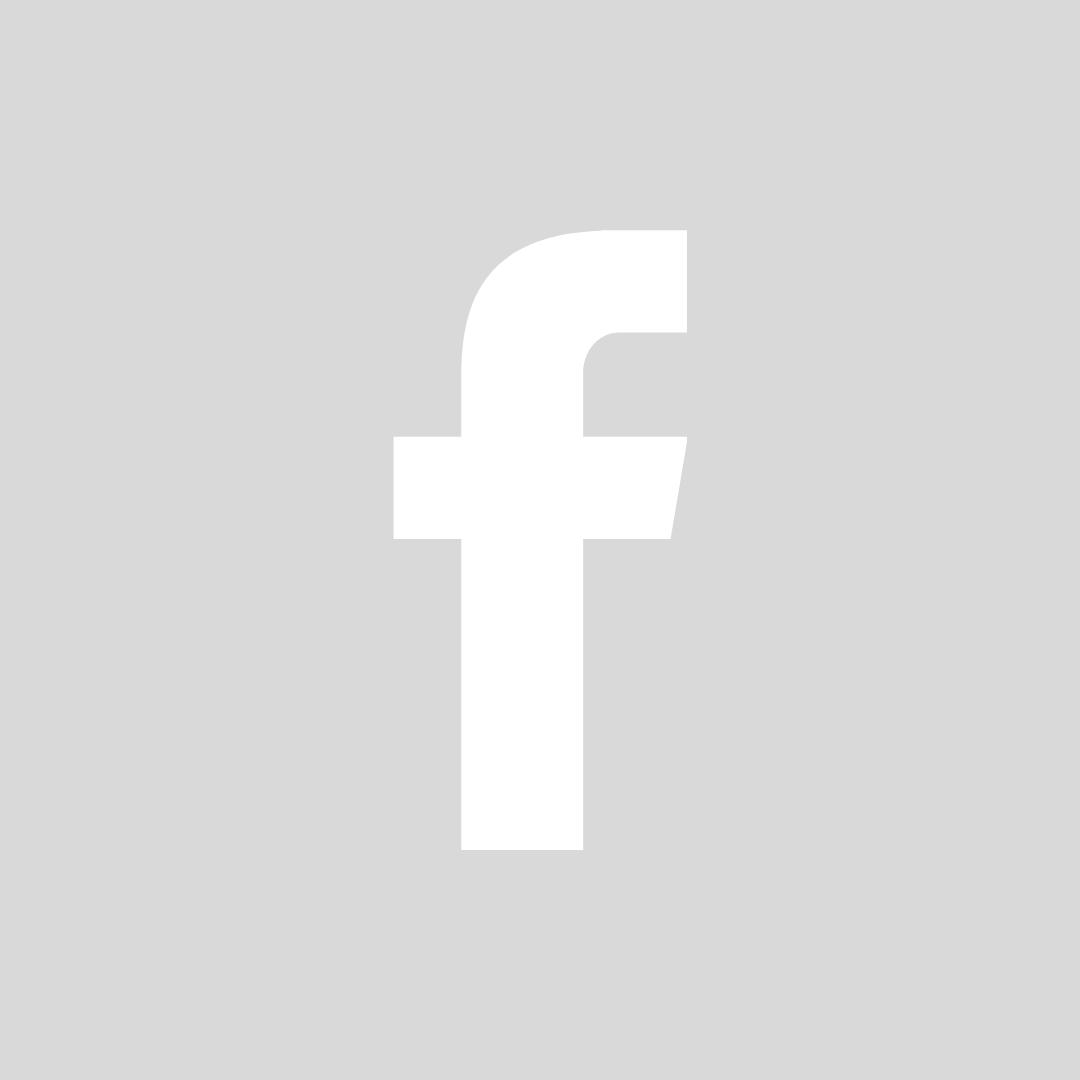 Gray Facebook App Icon App Icon Iphone Icon Ios App Icon