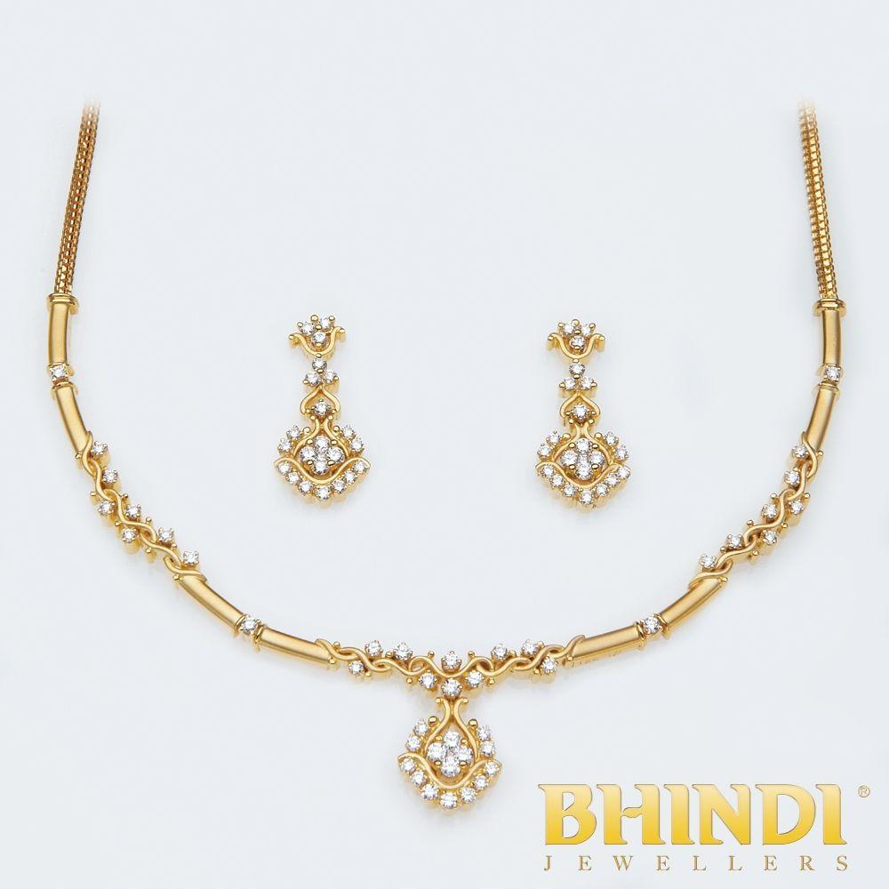 34++ Gold bhindi jewelry 22k gold price ideas in 2021