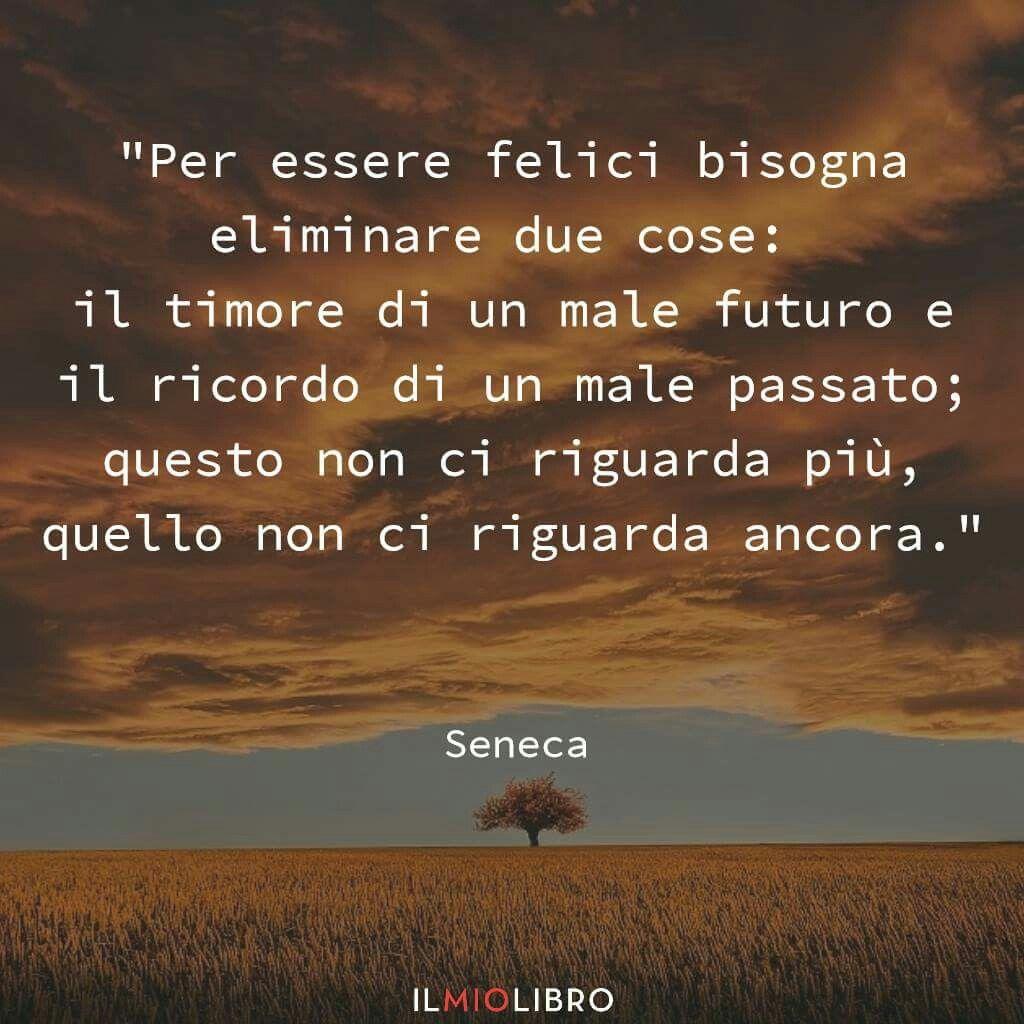 Seneca Citazioni Citazioni Citazioni Filosofiche Citazioni