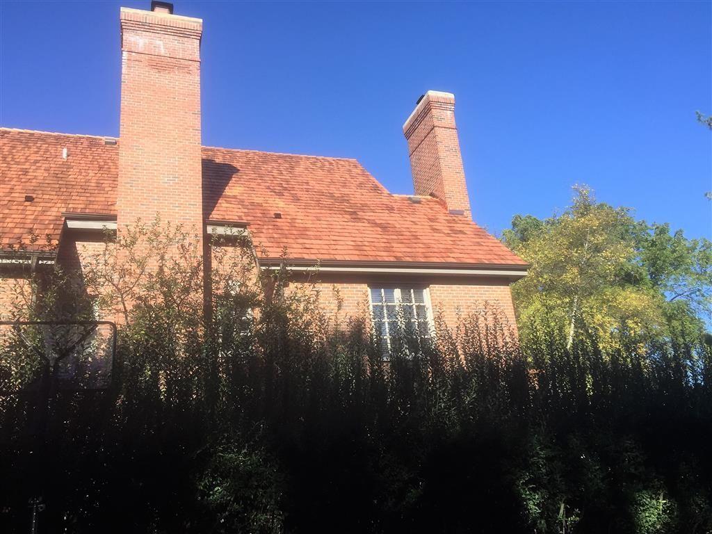 Best Cedar Roofing Installation Cedar Shake Roof Cedar Roof 640 x 480