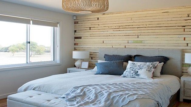 Master Bedroom House Rules wa reveal: master bedroom (zone 4) - photos - house rules