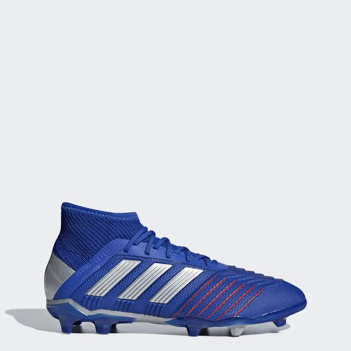 adidas 19 Ground CleatsProductsAdidas Predator Firm 1 rBedCxo