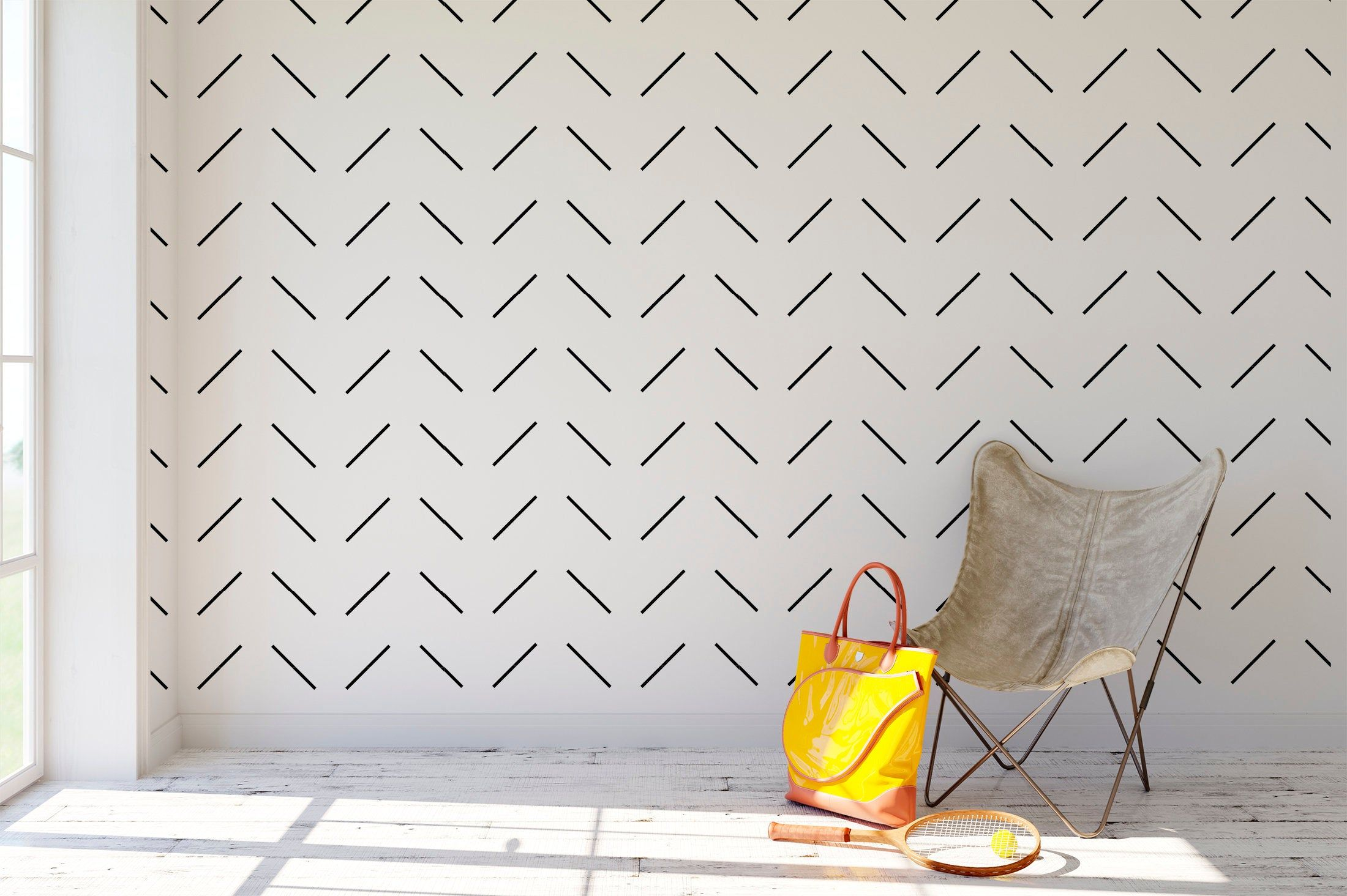 Removable Peel And Stick Wallpaper Peel And Stick Wallpaper Etsy Peel And Stick Wallpaper Wall Decor Vinyl Wallpaper