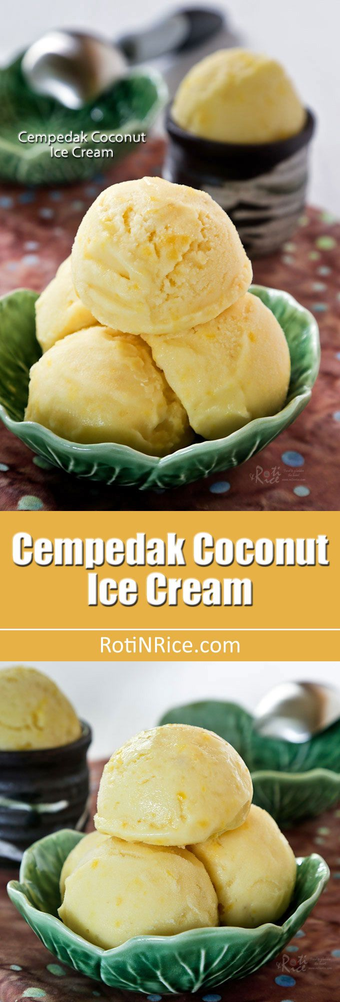Cempedak Is A Fragrant Fruit With Sweet And Soft Flesh It Liquid Lokal Es Puter Durian Wonderful Combined Coconut Milk In This Creamy Ice Cream