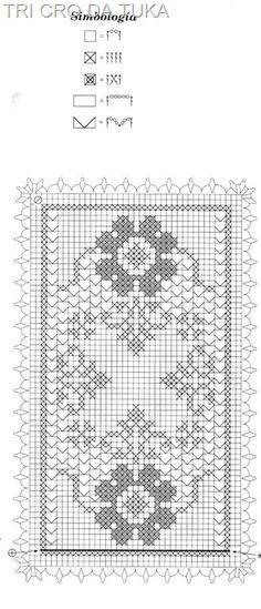 [CAMINHO-A16.jpg]