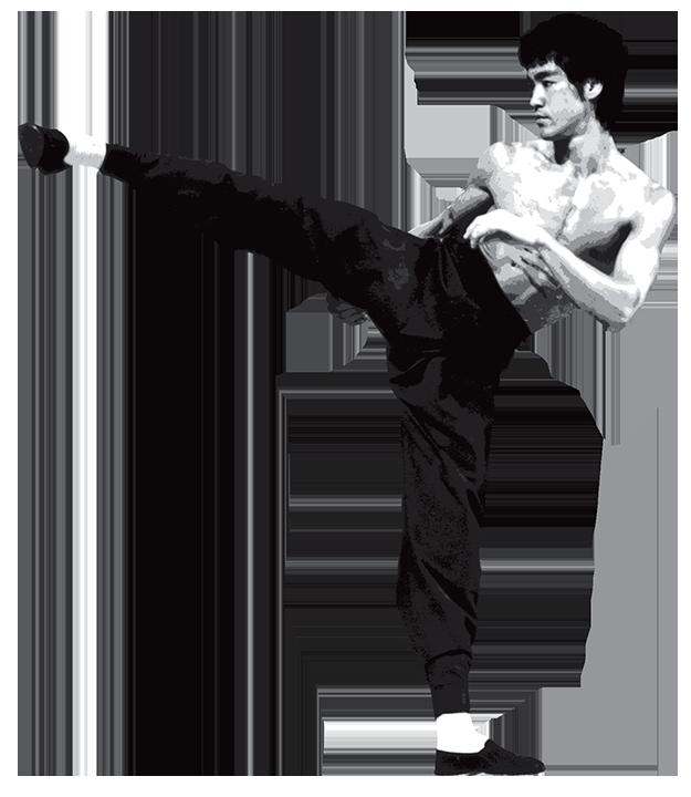 Bruce Lee Png Image Bruce Lee Martial Arts Bruce Lee Art Bruce Lee Pictures