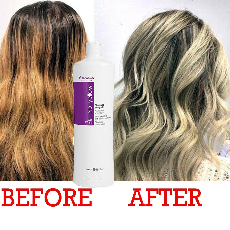 6 Best Toners For Blonde Hair Women S Hair Paradise Toner For Blonde Hair Best Toner Brassy Hair