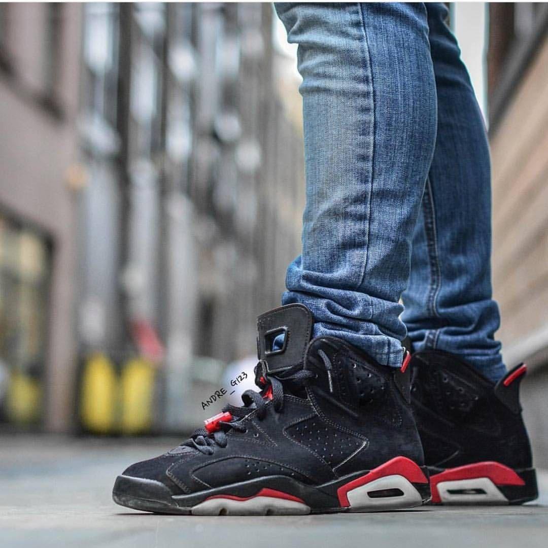 Jordan shoes retro, Sneakers