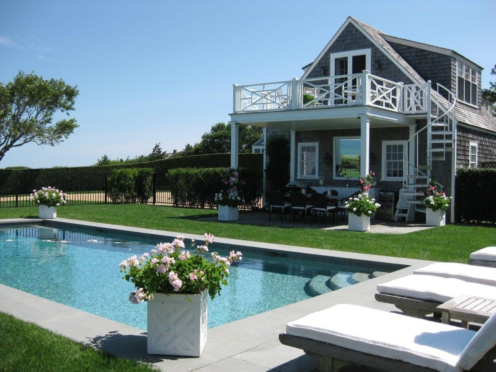 cape cod real estate rentals