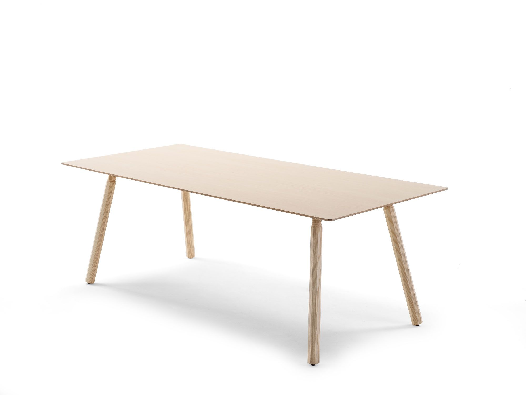 Nomad table  jorre van ast arco