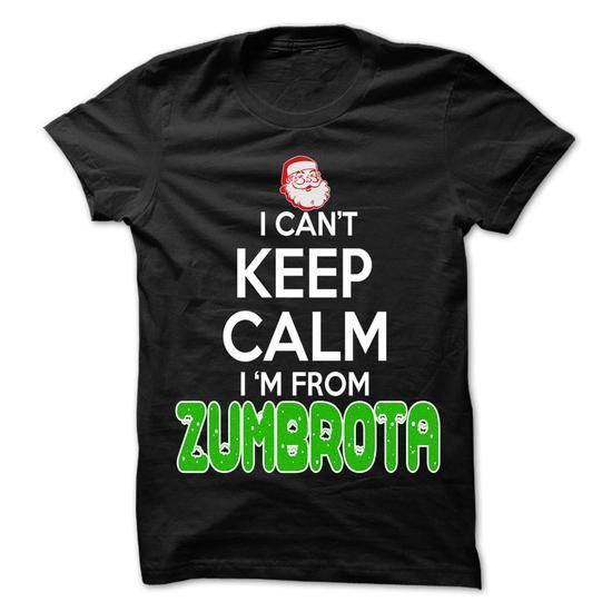 Keep Calm Zumbrota... Christmas Time - 99 Cool City Shi - #first tee #short sleeve sweatshirt. LOWEST SHIPPING => https://www.sunfrog.com/LifeStyle/Keep-Calm-Zumbrota-Christmas-Time--99-Cool-City-Shirt-.html?id=60505