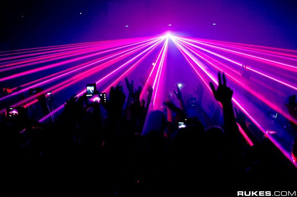 Cool Dj Wallpaper Cool Dj Wallpaper Wallpaper Lighting Concert