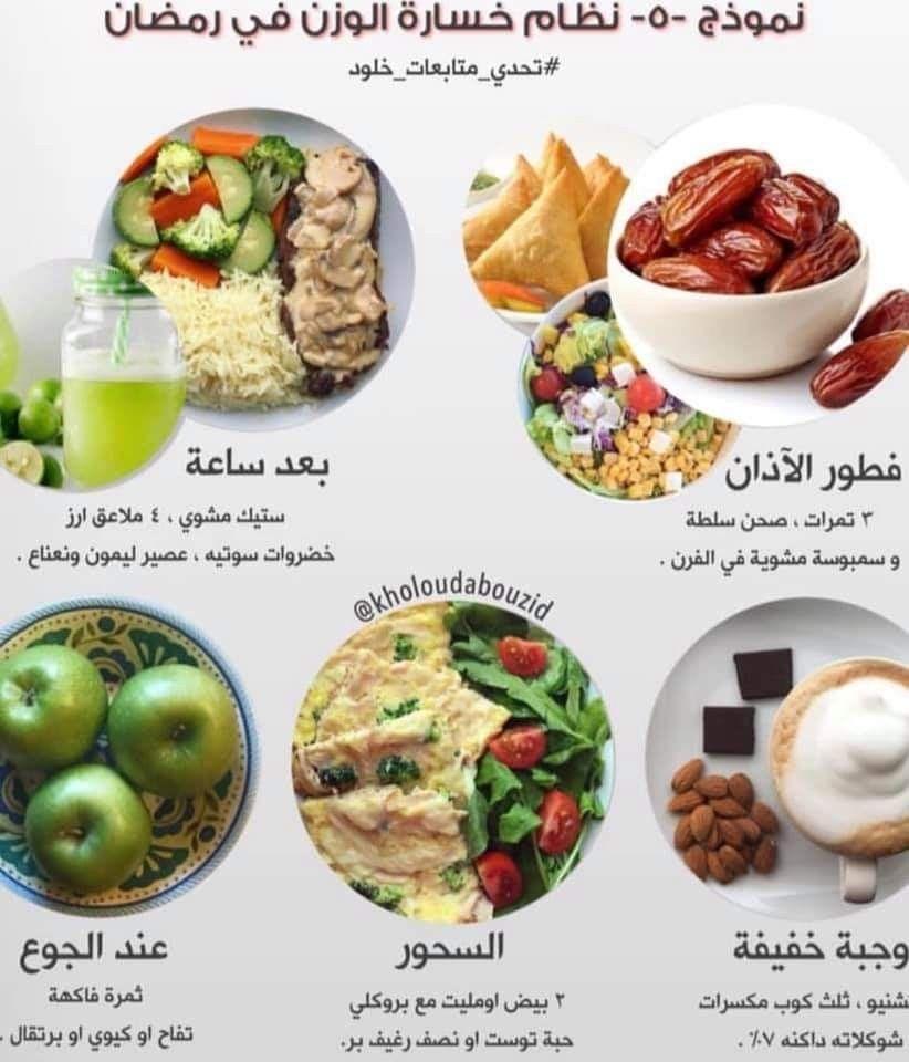 Pin By R Sh On اكلات وحلويات Health Facts Food Healthy Juice Recipes Health Fitness Food