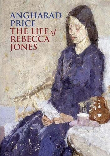 The Life of Rebecca Jones von Angharad Price https://www.amazon.de/dp/085738712X/ref=cm_sw_r_pi_dp_x_4UCezbZWRX6KB