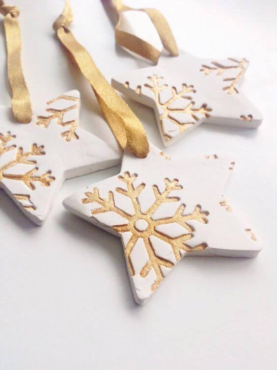 Christmas geschenke diy