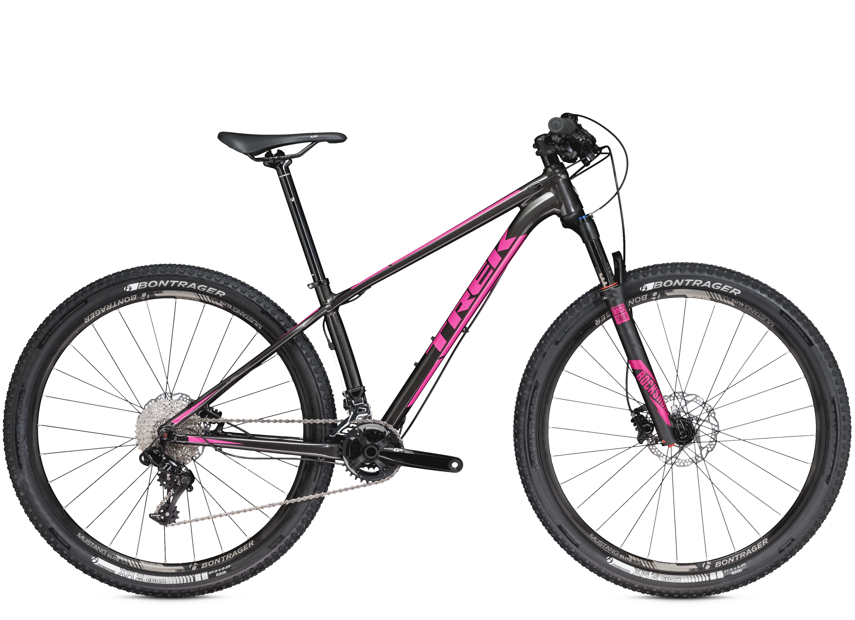 Superfly 6 Women S Trek Bicycle Cross Country Mountain Bike