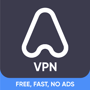 Atlas Vpn In Pc Free Download For Windows 7 8 10 And Mac Download Free App Free Ebooks Download Books Free Ebooks Download