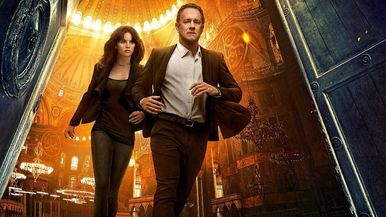 Download Gratis Film Skyfall Subtitle Indonesia