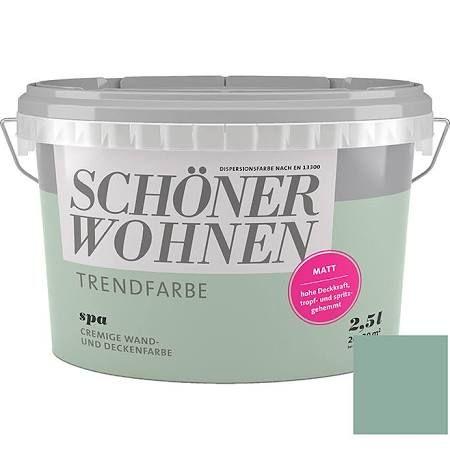 Kuchen Und Badfarbe Google Suche Schoner Wohnen Wandfarbe Schoner Wohnen Trendfarbe Schoner Wohnen Farbe