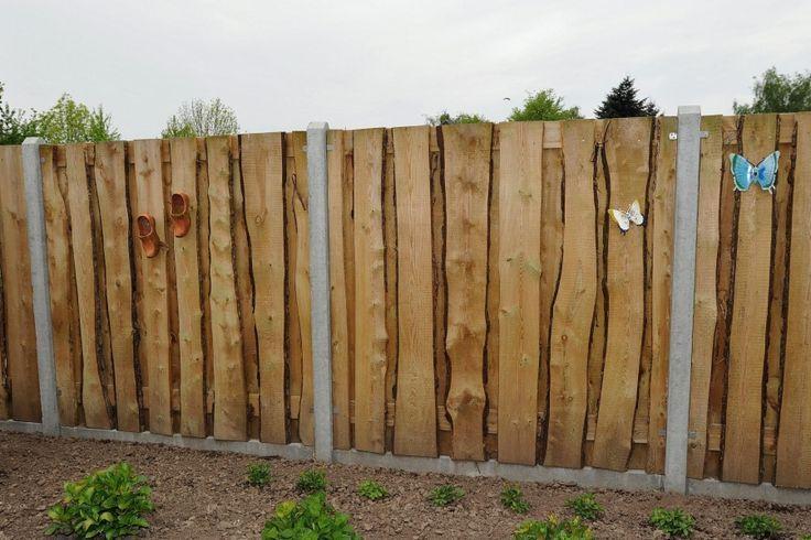 Raffinierte Sichtschutz Ideen Unserer User Garten Landschaftsbau Gartengestaltung Steinmauer Garten