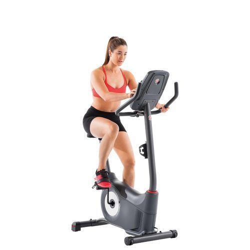 Schwinn 130 Upright Exercise Bike Biking Workout Best Exercise Bike Upright Exercise Bike