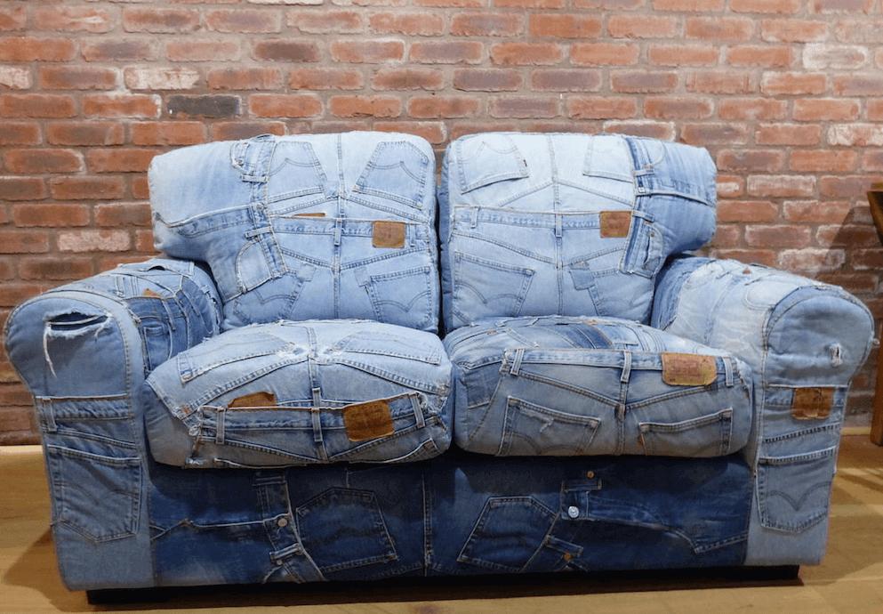 Капри диван ульяновская фабрика мебели фото хорошо