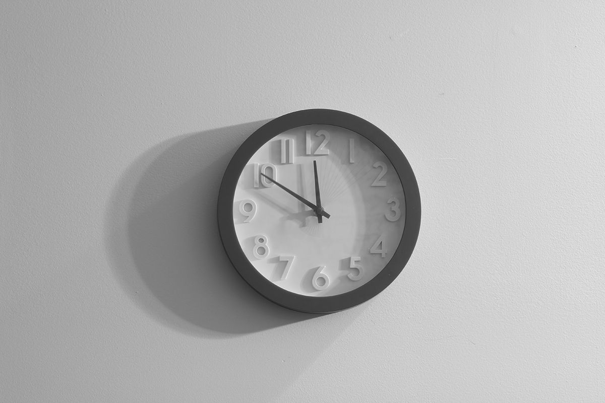 Why Tracking Your Work Hours Can Boost Your Business Productvity