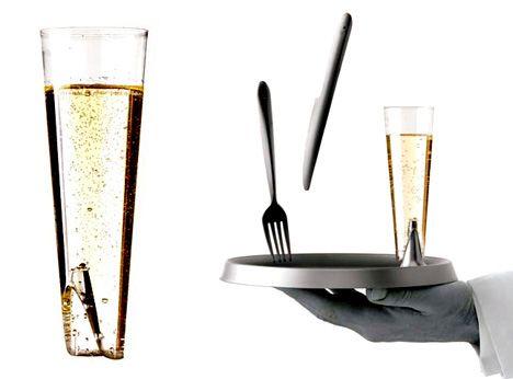 ten_cutlery3