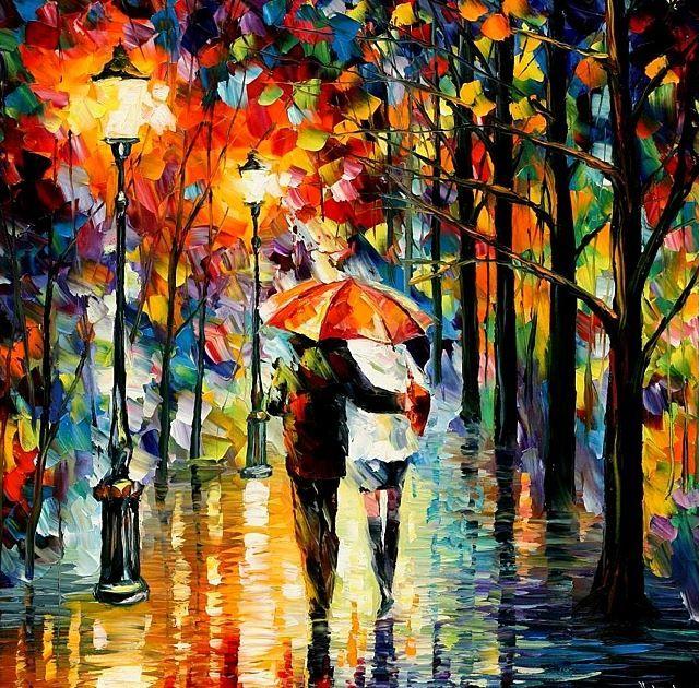 Любовь – это готовность стареть с другим человеком.  Альбер Камю, французский писатель